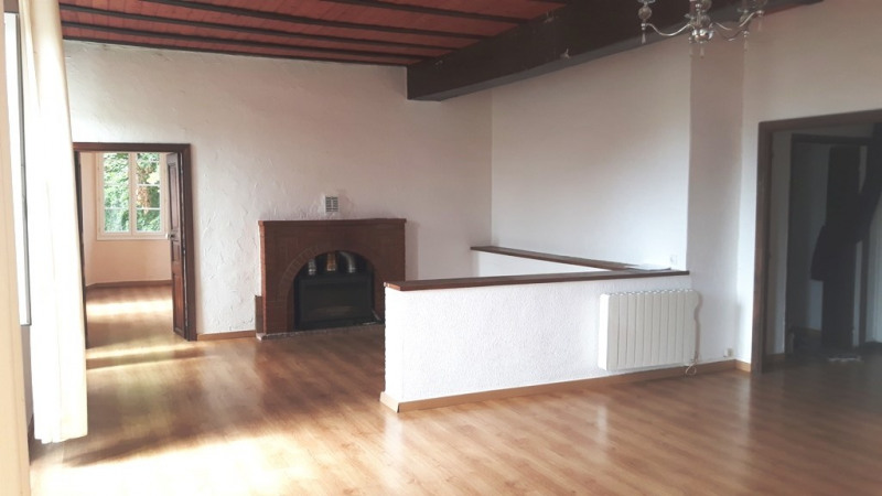 Vente appartement Albitreccia 170 000€ - Photo 2