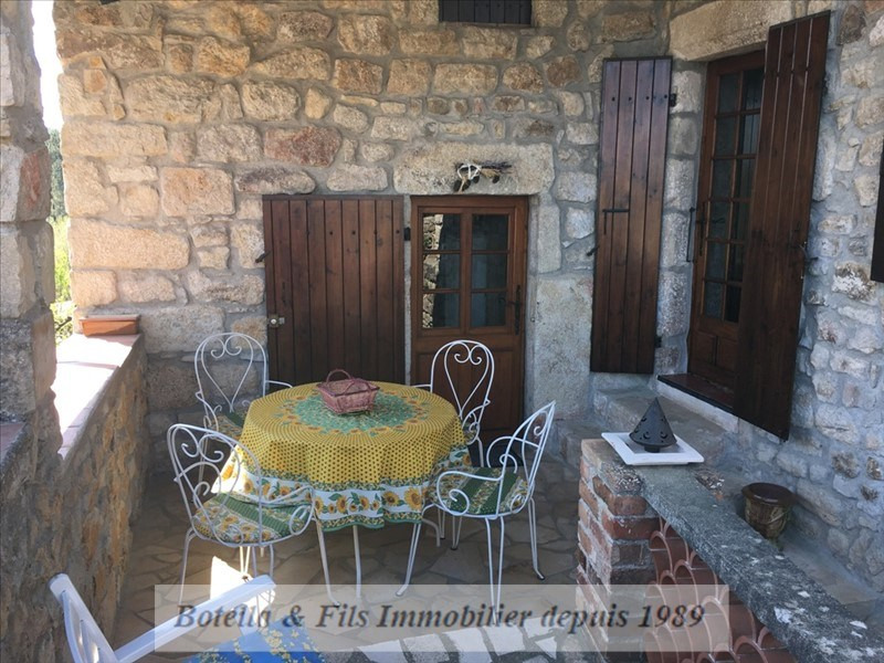 Vente maison / villa St paul le jeune 245 000€ - Photo 6