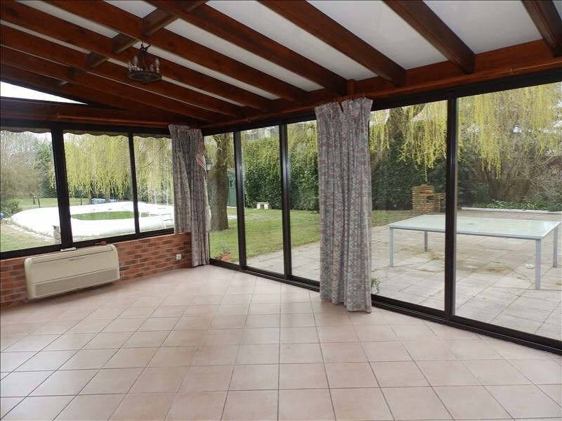 Vente maison / villa Moulins 250 000€ - Photo 2