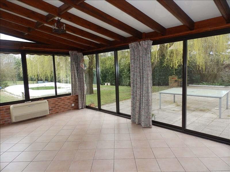 Revenda casa Moulins 250000€ - Fotografia 2