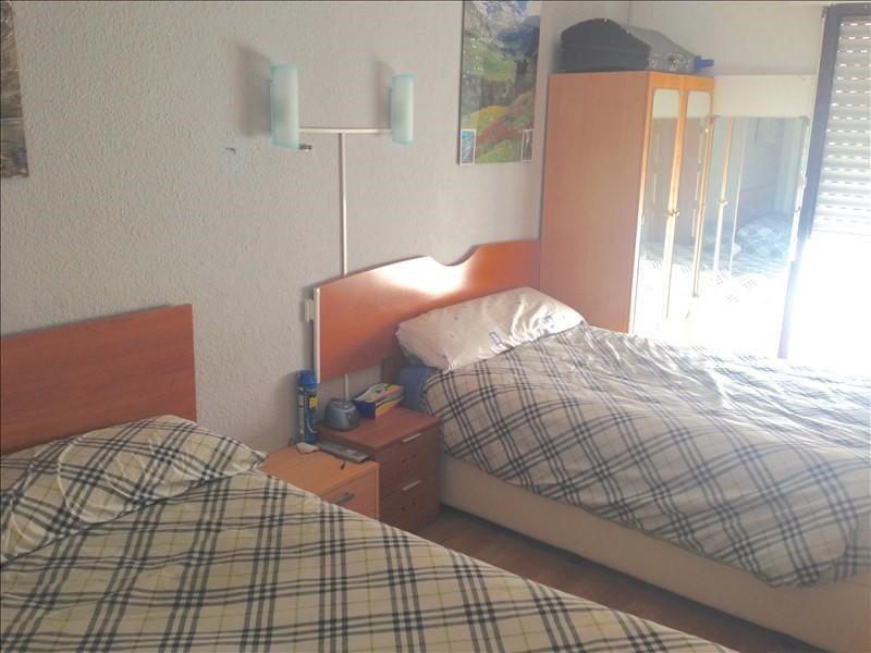 Vente appartement Hendaye 129 000€ - Photo 3