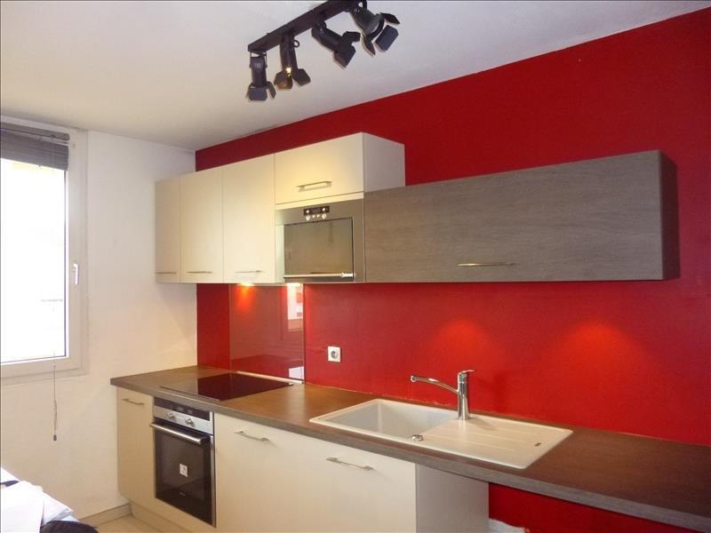 Vente appartement Pau 149000€ - Photo 2