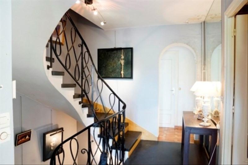 Deluxe sale house / villa Ivry sur seine 1150000€ - Picture 3