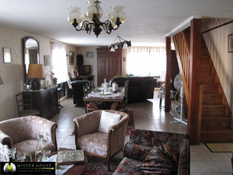 Sale house / villa Montauban 254000€ - Picture 4