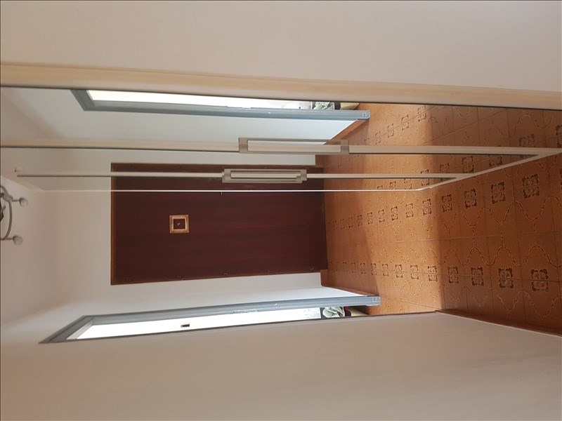 Vente appartement Marnaz 149 000€ - Photo 5