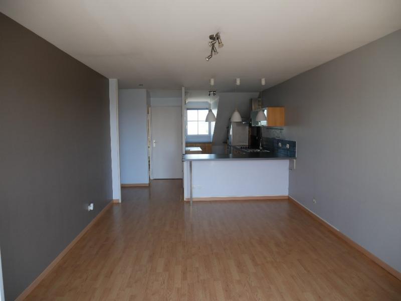 Vente appartement Carrières-sous-poissy 169500€ - Photo 3
