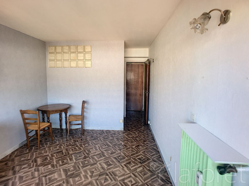 Vente appartement Roquebrune cap martin 92000€ - Photo 3