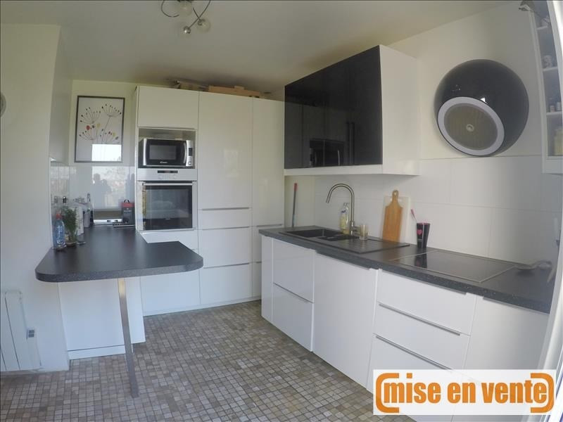 Продажa дом Champigny sur marne 406000€ - Фото 1