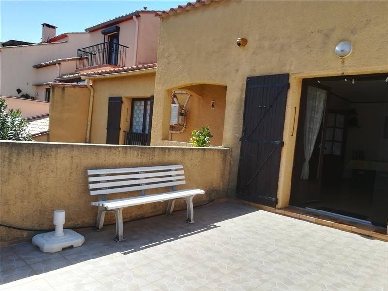 Vente maison / villa Banyuls sur mer 350000€ - Photo 10