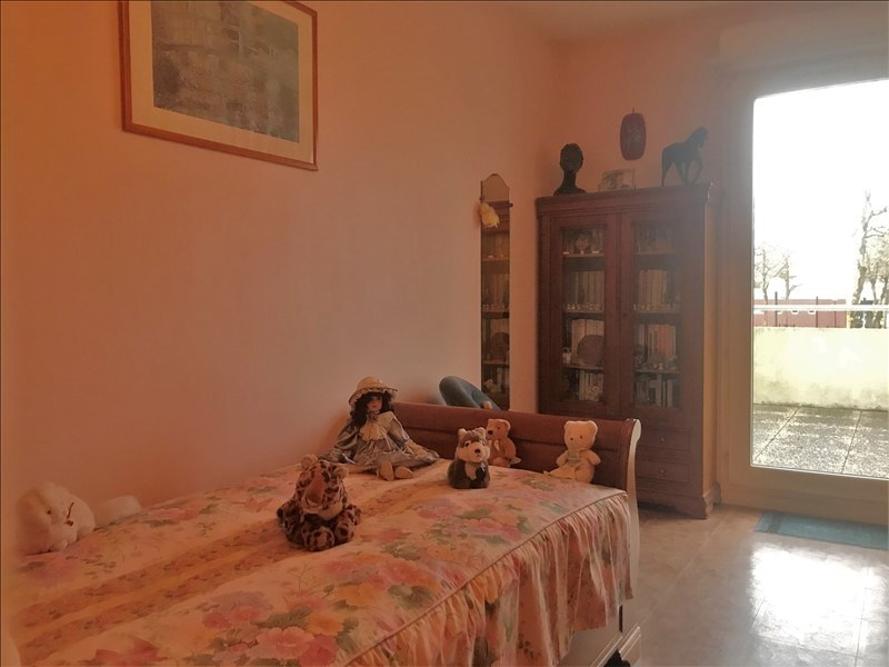 Sale apartment Plaisir 160 000€ - Picture 4
