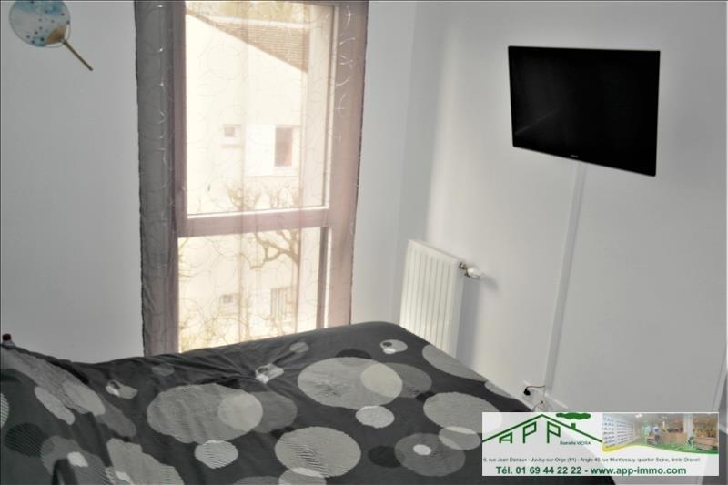 Vente de prestige appartement Athis mons 149900€ - Photo 8