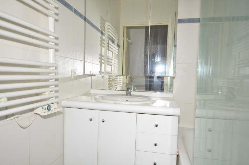 Vente appartement Saint cyr l ecole 225750€ - Photo 5