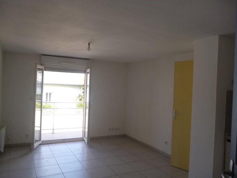 Location appartement Tarbes 401€ CC - Photo 2