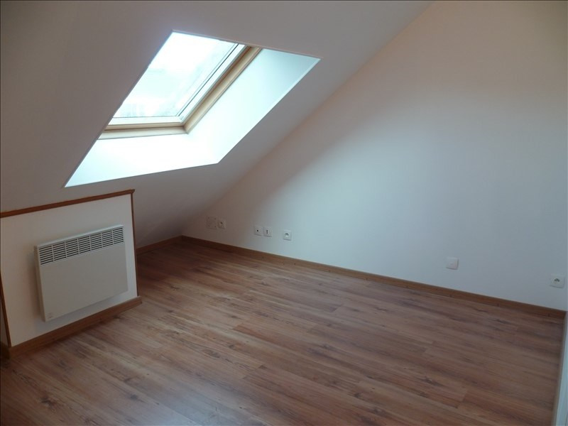 Investment property building Mouroux 458 000€ - Picture 7