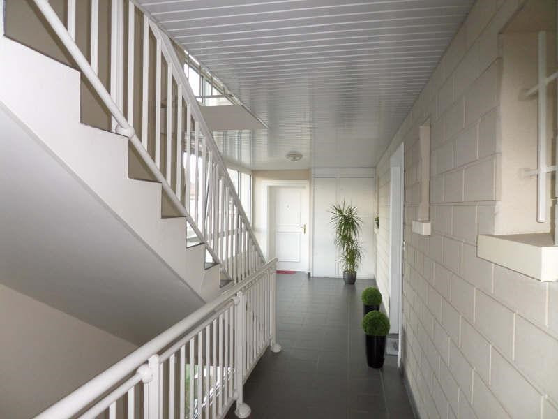 Sale apartment La celle st cloud 330000€ - Picture 7