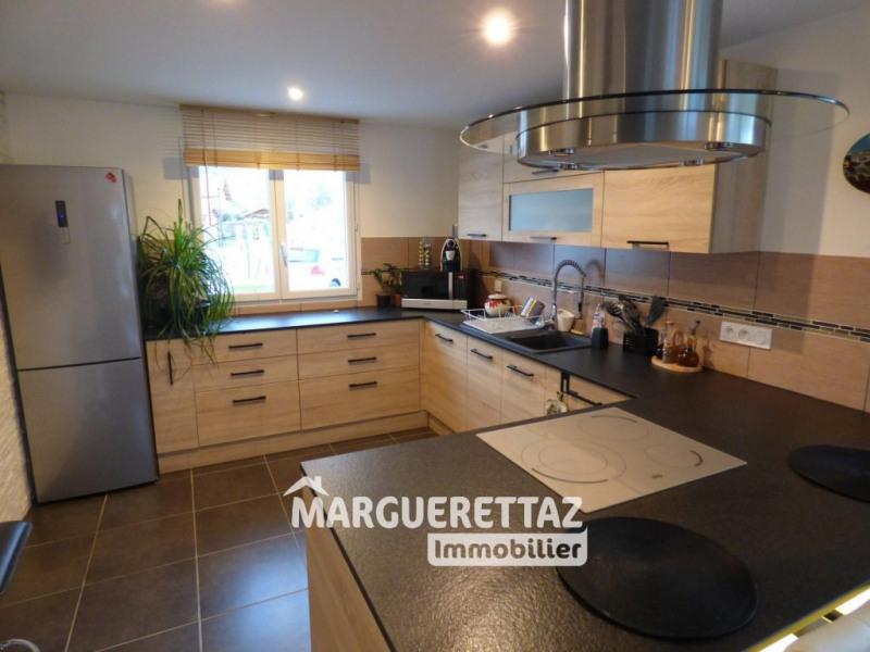 Sale house / villa Ayse 315000€ - Picture 4