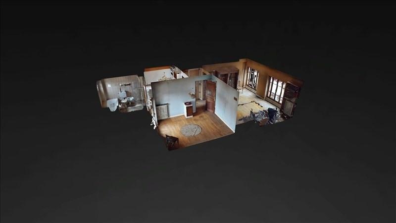 Sale apartment Choisy le roi 169000€ - Picture 2