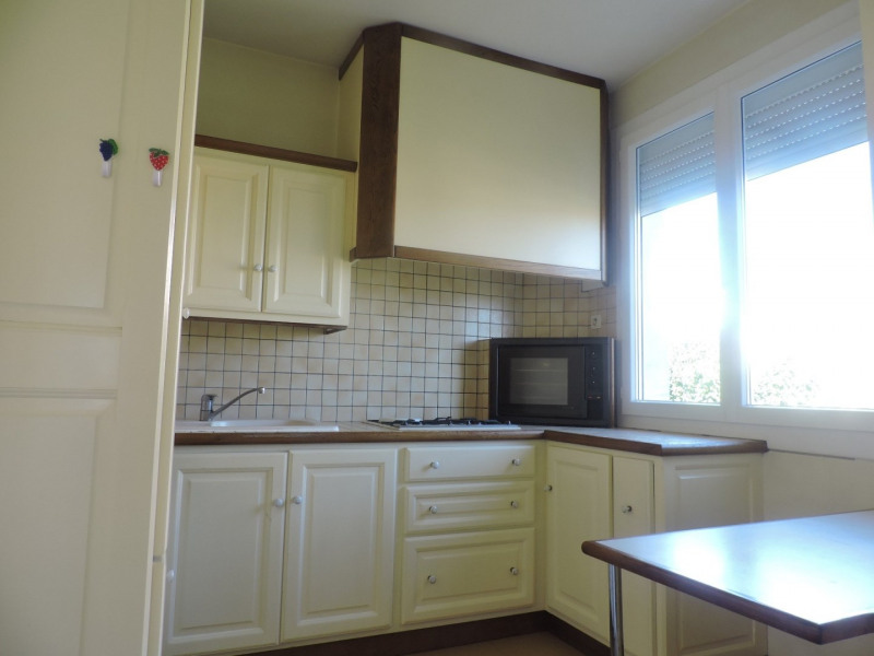 Location maison / villa Agen 650€ +CH - Photo 5