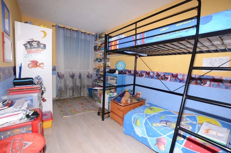 Revenda apartamento Bois d arcy 182000€ - Fotografia 5