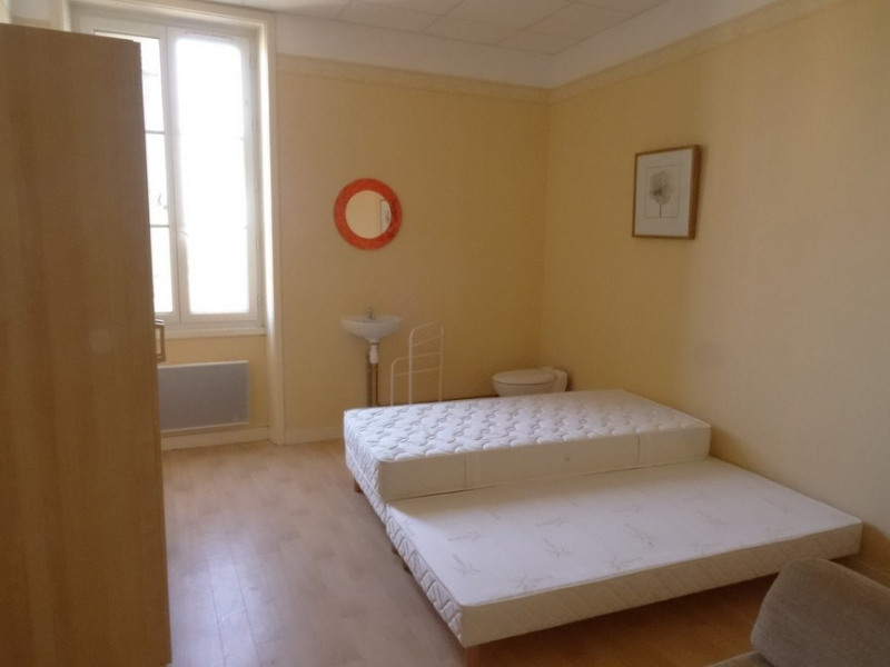 Vente appartement La tremblade 148 250€ - Photo 9