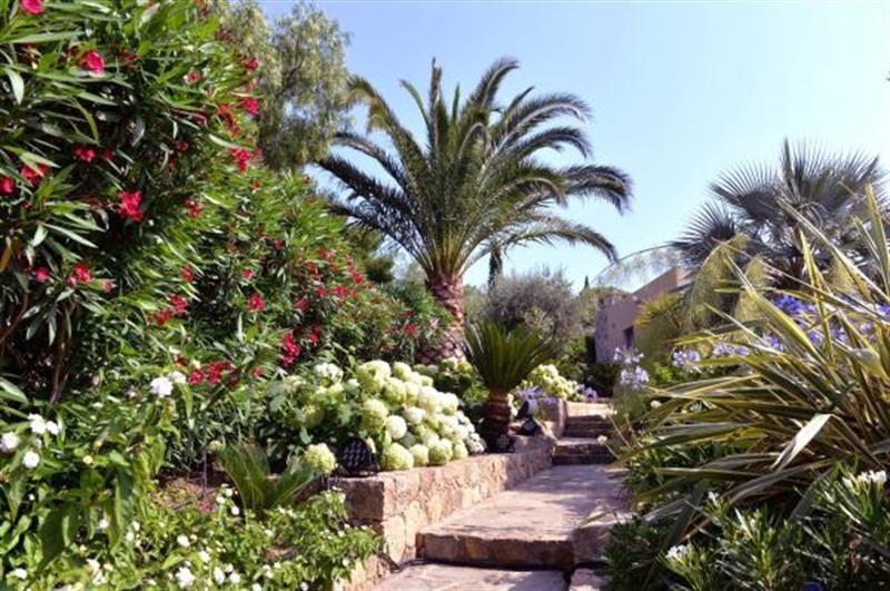 Vente de prestige maison / villa Corbara 2880000€ - Photo 21