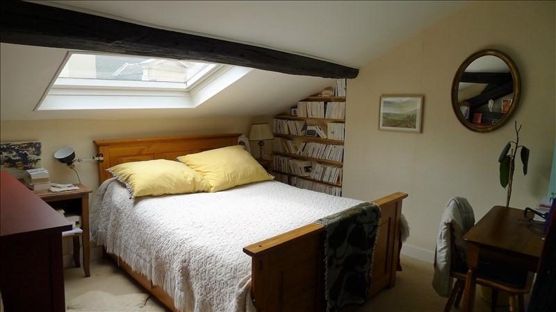 Revenda apartamento Orléans 222600€ - Fotografia 6