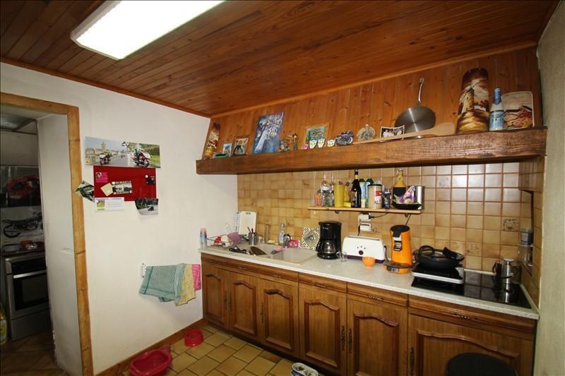 Продажa дом Aix les bains 181900€ - Фото 2