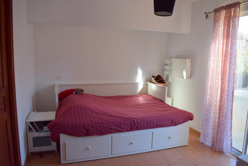 Vente maison / villa Fayence 418000€ - Photo 27