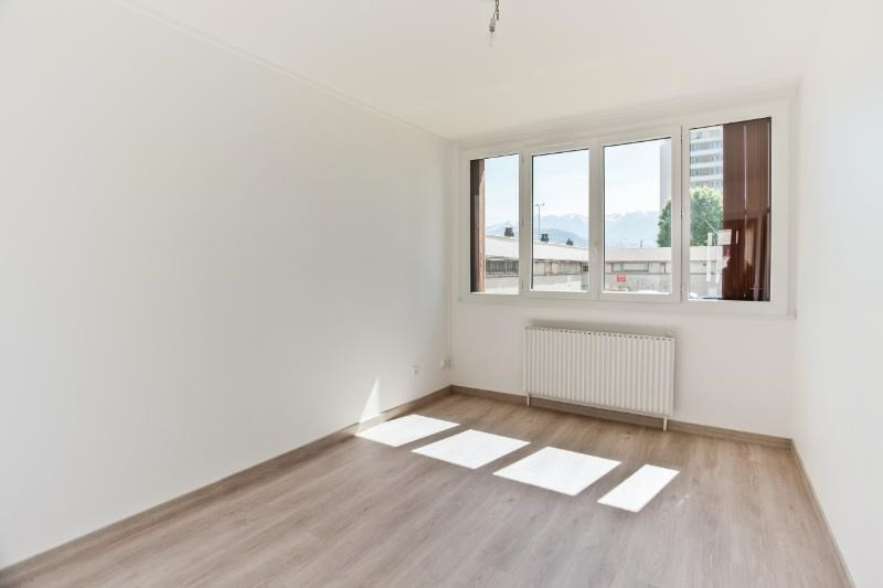 Location appartement Echirolles 650€ CC - Photo 3