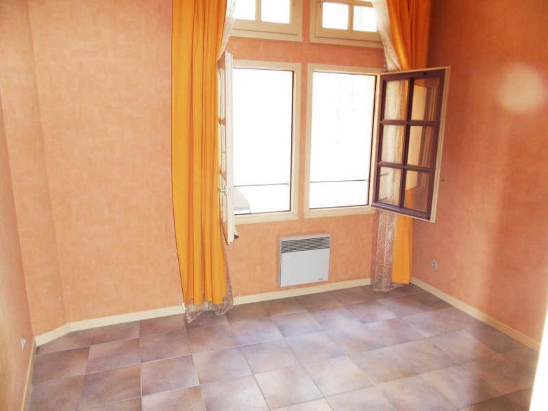 Rental apartment Nimes 470€ CC - Picture 6