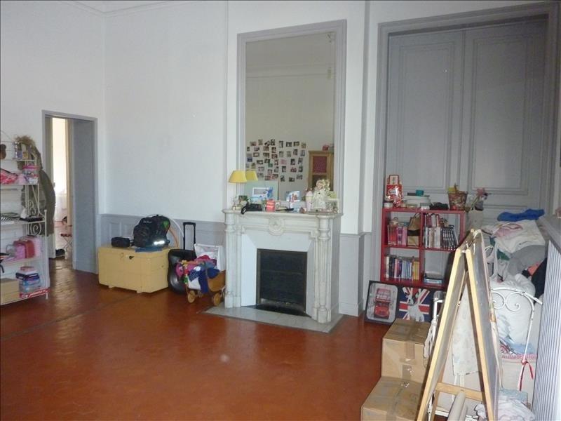 Location appartement Marseille 6ème 1850€ CC - Photo 7