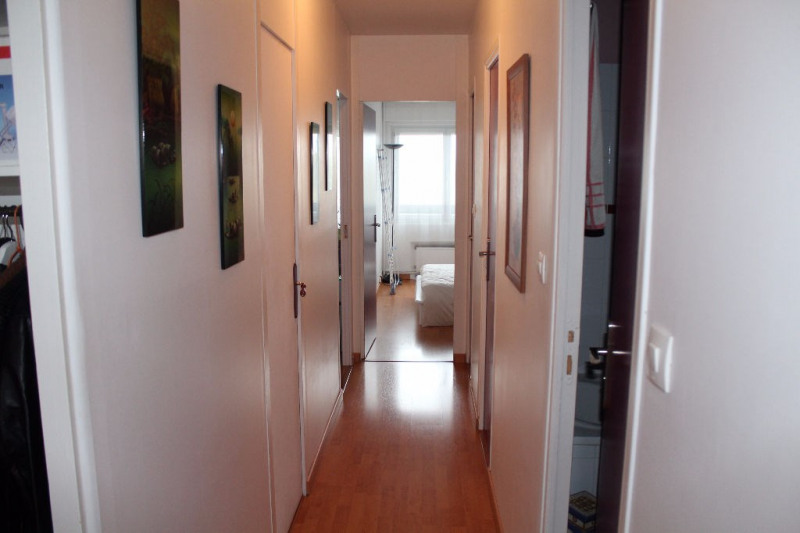 Vente appartement Meaux 142 500€ - Photo 5