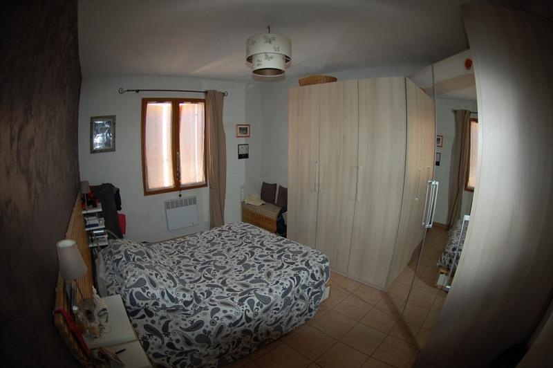 Vente maison / villa Six fours les plages 440000€ - Photo 9