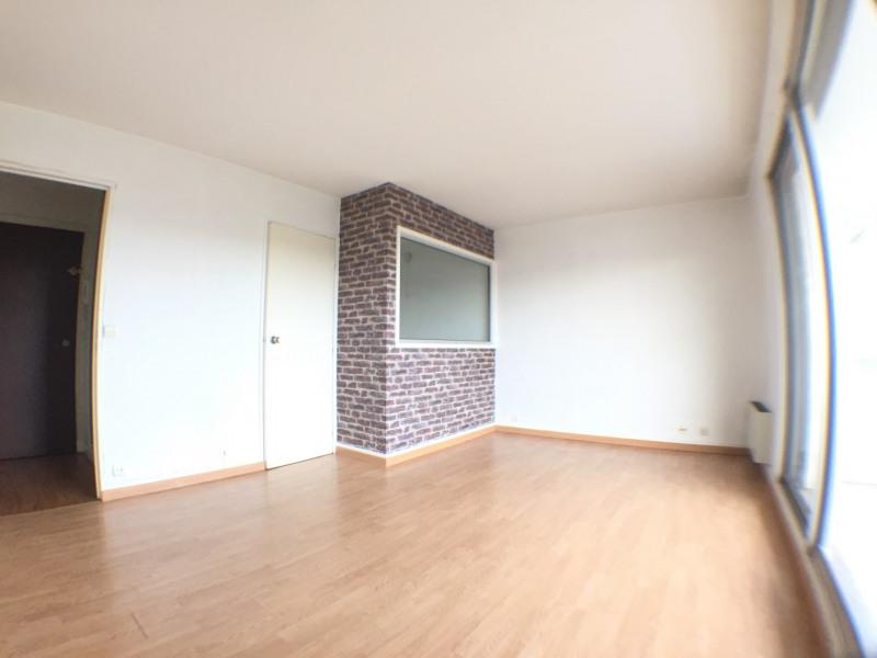 Rental apartment Ermont 738€ CC - Picture 3