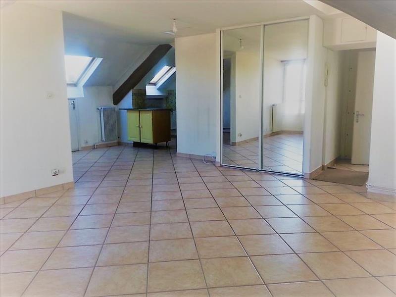 Rental apartment St maur des fosses 865€ CC - Picture 5