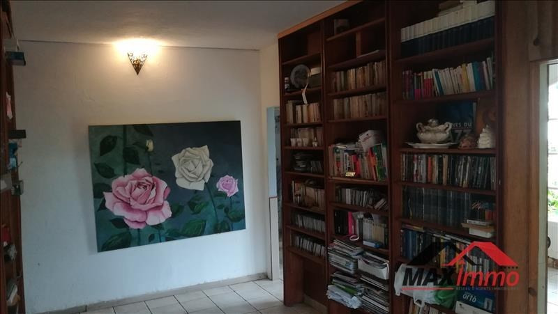 Vente maison / villa Ste rose 187 000€ - Photo 4