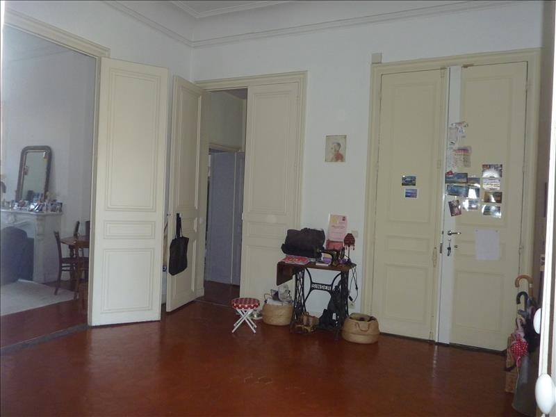 Location appartement Marseille 6ème 1850€ CC - Photo 11