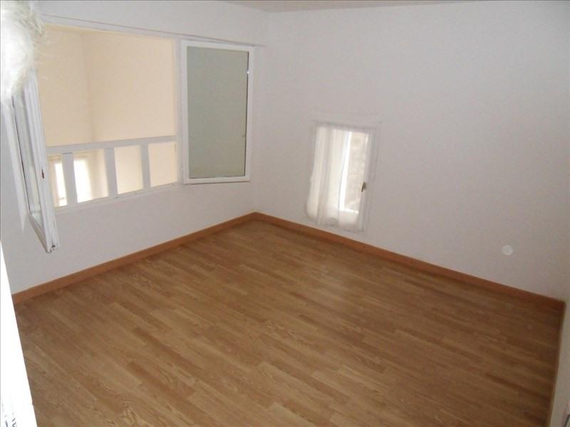 Vente appartement St chamas 99500€ - Photo 3