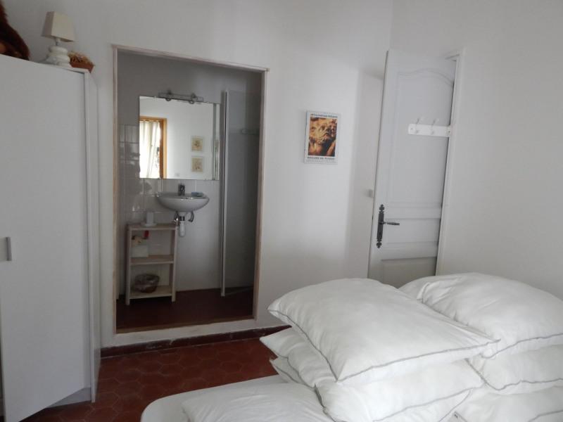 Sale house / villa Ampus 398000€ - Picture 13