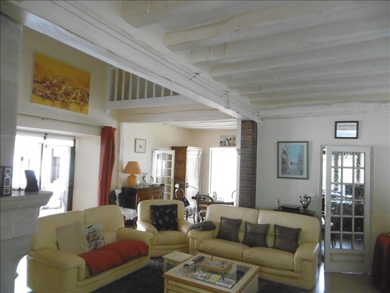 Deluxe sale house / villa Sens 566 500€ - Picture 4