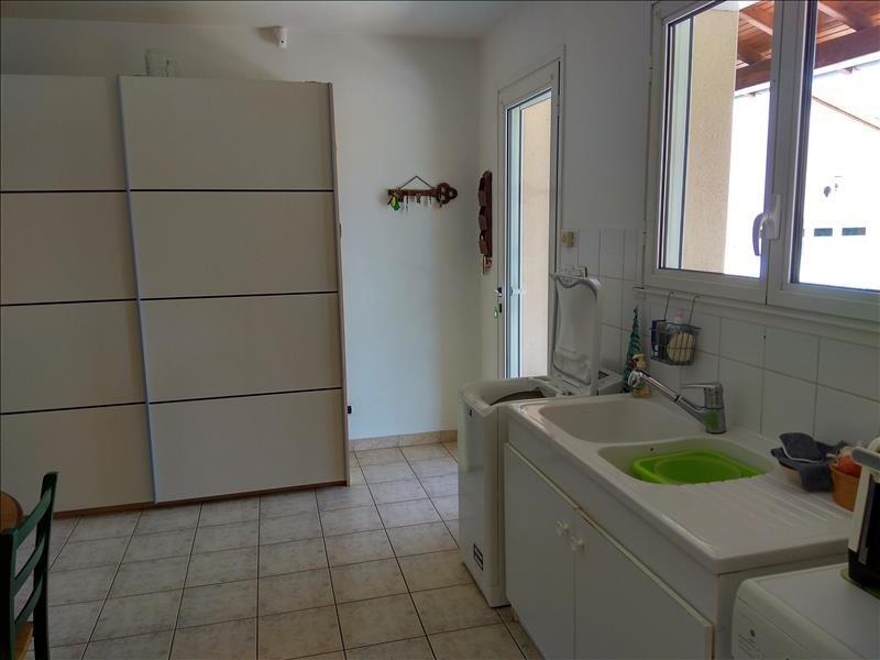 Vente maison / villa Buxerolles 546000€ - Photo 10