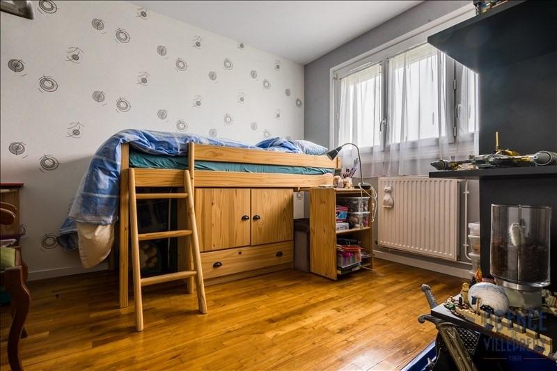Sale house / villa Villepreux 289000€ - Picture 6