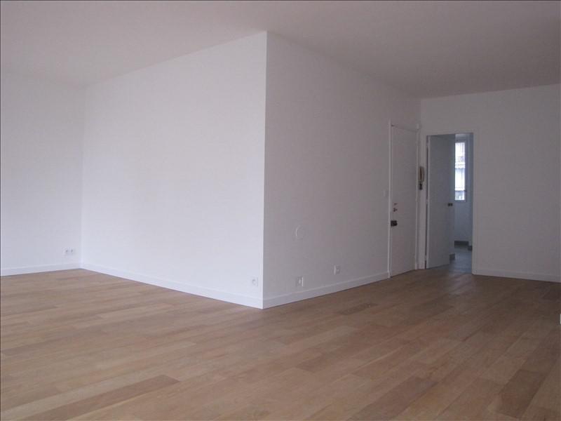 Vente appartement Boulogne billancourt 670000€ - Photo 2