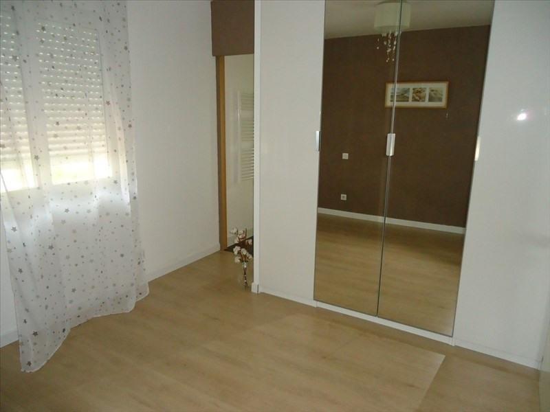 Vendita casa Albi 282000€ - Fotografia 16