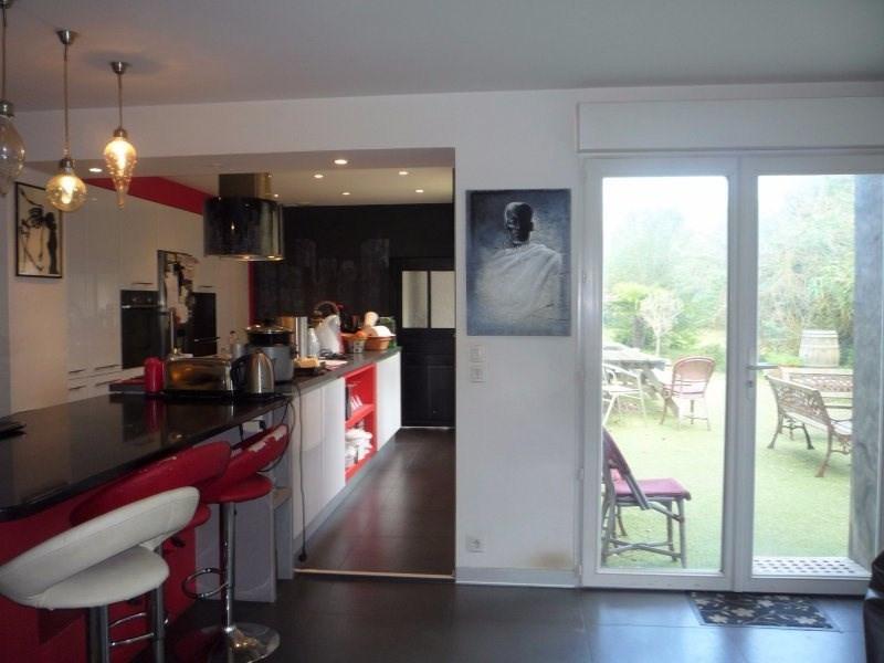 Vente maison / villa Olonne sur mer 420000€ - Photo 4