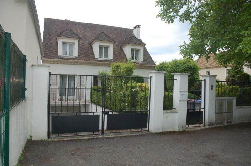 Verkauf haus Argenteuil 400000€ - Fotografie 8