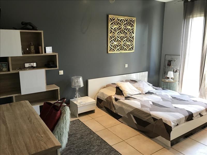 Vente de prestige maison / villa Albi 535000€ - Photo 5