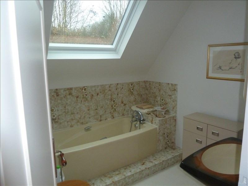 Sale house / villa Vaux sur seine 832000€ - Picture 16