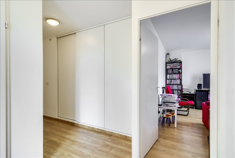 Vente appartement Colombes 549 000€ - Photo 11