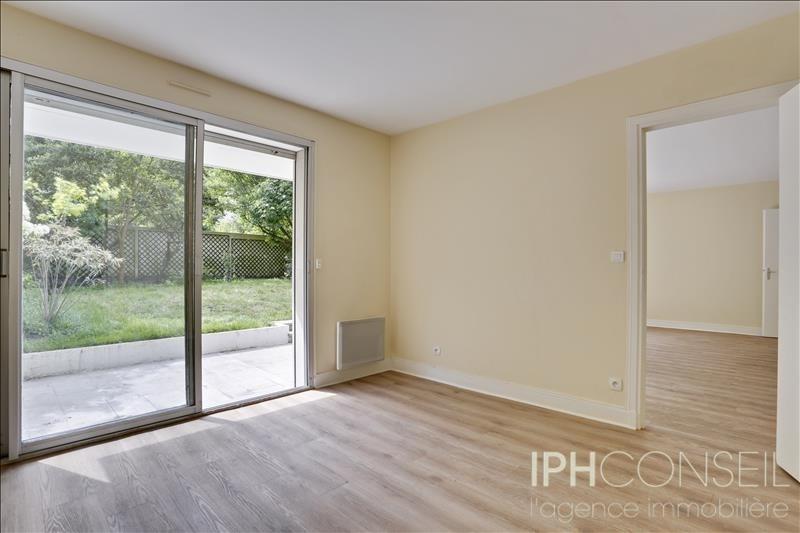 Vente appartement Neuilly sur seine 690000€ - Photo 8